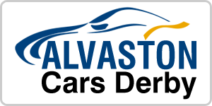 Alvaston Cars Derby